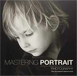 Mastering Portrait Photography Photo